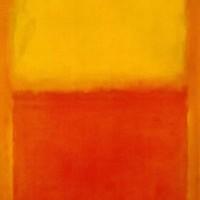 orangeandyellow.jpg