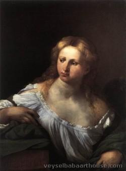 Jacopo Palma il Vecchio