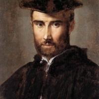 parmigianinoportraitofaman152830.jpg