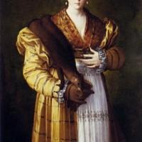 parmigianinoportraitofayoungwoman.jpg
