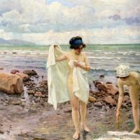 paulfischerbadendekvinderthebathers.jpg