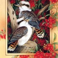 paustralianbirdscal200303.jpg