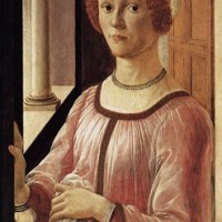 portraitofesmeraldabrandinibysandrobotticellic14701475victoriaalbertmuseum.jpg