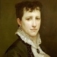 portraitofmisselizabethgardner1879.jpg