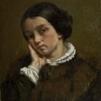 portraitofzeliecourbet1847.jpg