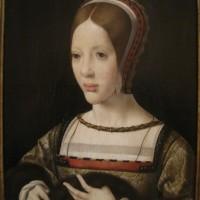 queeneleanorofaustria,1516,byjangossaertc14781532img7431.jpg