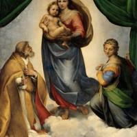 rafaelmadonnasixtinagemaldegaleriealtermeister,dresde,151314oleosobrelienzo,265x196cm.jpg