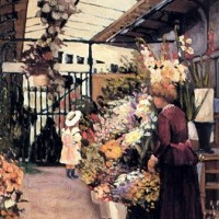 rousseaumargueritetheflowermarket.jpg