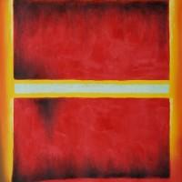 saffron1957bymarkrothkoosa253.jpg