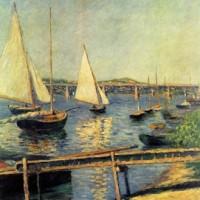sailingboatsatargenteuil.jpg