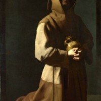 saintfrancisinmeditationbyfranciscodezurbaranlarge.jpg