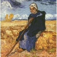 shepherdess,theaftermillet.jpg