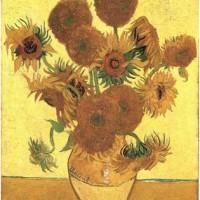 stilllifevasewithfifteensunflowers.jpg