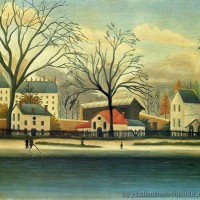 suburbanscene1896.jpg