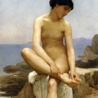 thebather1879.jpg