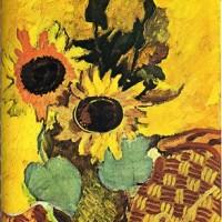 thesunflowers1943.jpg