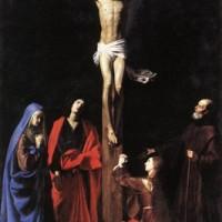 tourniernicolascrucifixion.jpg