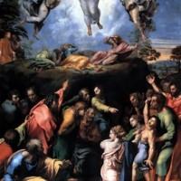 transfigurationraphael.jpg