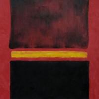 untitled,1956.jpg