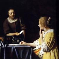 vermeer007.jpg