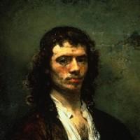 vermeerselfportrait.jpg
