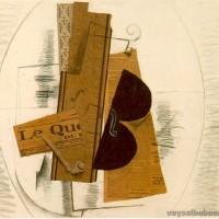 violinandpipelequotidien1913.jpg