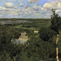 wassylsursk1887.jpg