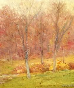 J. Alden Weir