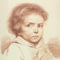 willepierrealexandrezzzportraitofaboy.jpg