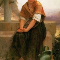 williamadolphebouguereau12.jpg