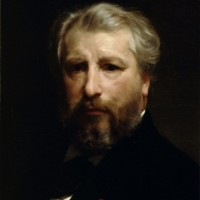 williamadolphebouguereau18251905artistportrait1879.jpg