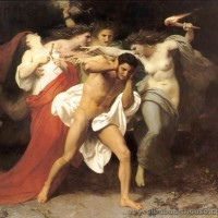 williamadolphebouguereau18251905theremorseoforestes1862.jpg