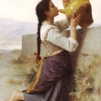 williamadolphebouguereau18251905thirst1886.jpg