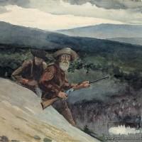 winslowhomerbearhunting,prospectrock1892.jpg