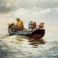 winslowhomercrabfishing.jpg