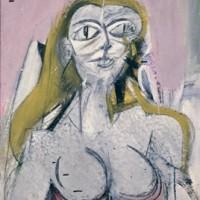 womanwillemdekooning1950.jpg